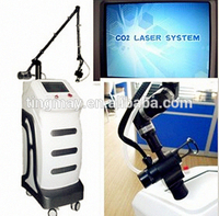 Skin Resurfacing Laser CO2 laser price