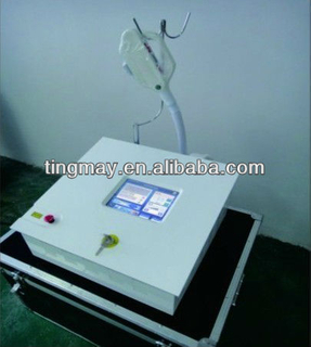 brown hair removal machine and permanent hair removal TM-E117