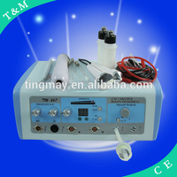 China Supplier high-Tech facial slimming machine