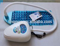 Aqua massage equipment ultrasonic bubble bath