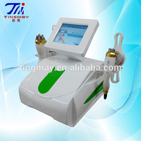 China new product portable radiofrequency radio frequency machine home use