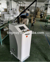 Fractional co2 laser machine/laser co2 TM-E126