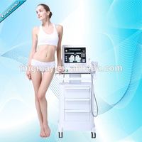 2019 smas effects Hifu face lift wrinkle removal ultrasound hifu machine