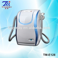 IPL skin rejuvenation machine/IPL hair removal