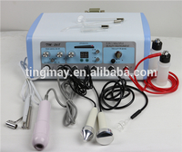 galvanic facial machine price skin beauty tm-268