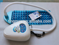 Spa bath cushions ozone therapy bubble bath machine