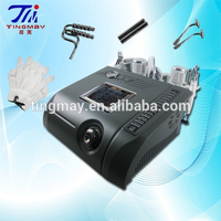 7 in 1 microdermabrasion diamond tip microdermabrasion machine