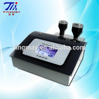 Guangzhou Manufactuer Portable fda approved ultrasonic cavitation equipment
