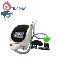 Cheap laser removal tattoo, home nd yag laser tattoo removal, pigment removal machine