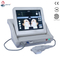 Best selling HIFU hign intensity focused ultrasound beauty machine for wrinkle removal cellulite reduction anti-aging