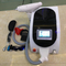 Portable nd yag laser tattoo removal machine / Q switch nd yag laser