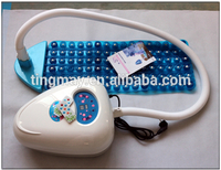 Ozone Therapy Equipment Ultrasonic Bubble Bath Machine For Sale