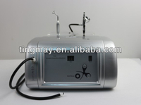 oxygen therapy beauty machine/ jetpeel for home tm-gL6