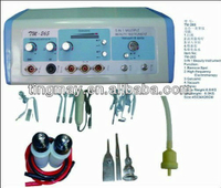 home use radiofrequency facial spot removal machine