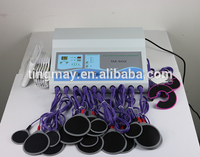 tens acupuncture electrical stimulation machine