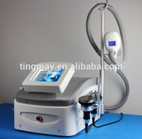 Newest TM-908A freezing fat cell slimming machine/cryolipolysis slimming machine