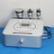Professional ultrasonic cavitation radio frequency RF machine 2019