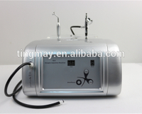 TM-GL6 Oxygen bar oxygen facial beauty machine