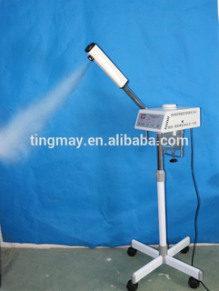 Cheap professional herbal facial steamer