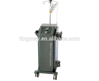 Professional water oxygen jet peel machine/water oxygen TM-H200