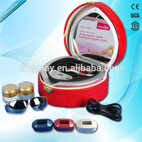 Manufacturer IPL laser permanent hair removal machine for home use