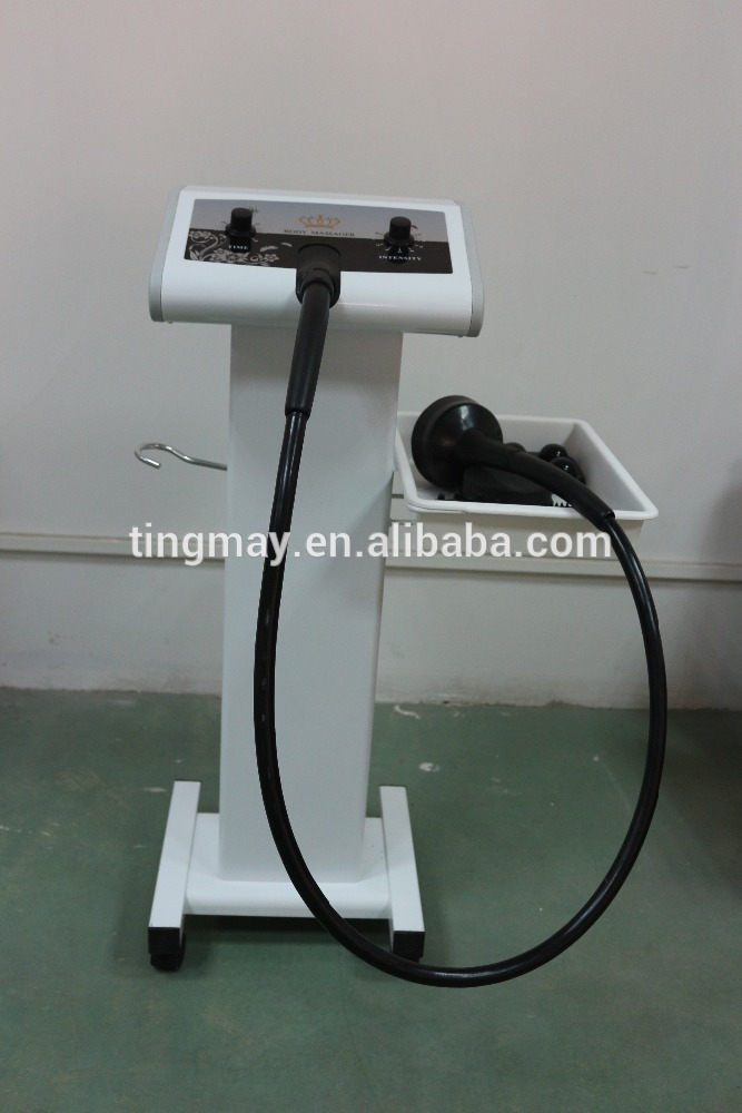 g5 slimming machine for sale /g5 vibrating body massager machine