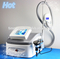 Portable cryolipolysis machine fat freezing cryotherapy machine for sale