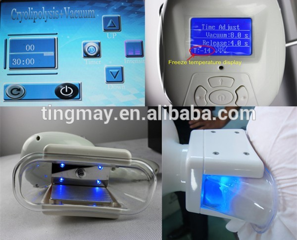 Best Obesity Fat Loss best ultrasound cavitation machine