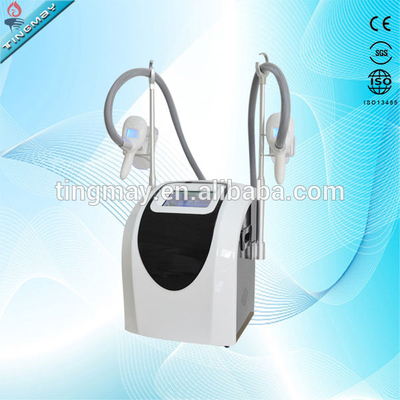 Wholesale home cryolipolyse cryolipolisis slimming machine