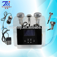 Ultrasound cavi lipo cellulite removal slimming machine/cavitation ultrasonic russia wave machine