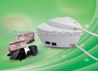 Ipl Lamp Ipl Beauty Equipment