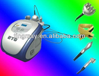 Mini cryolipolysis machine&cryolipolysis body shaping&portable cryolipolysis device