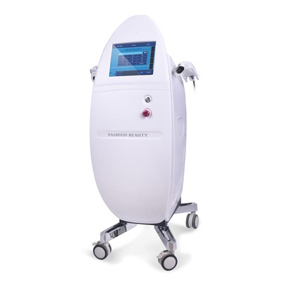 2018 New model RF NEW technology monopolar RF for body slimming and skin care on sale