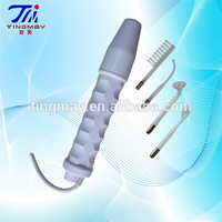 TM-097 high frequency electric hair follicle stimulator