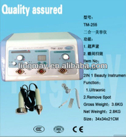 TM-255 Portable ultrasonic skin cautery machine for sale