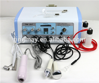 HOT !!! Portable Ultrasound Machine For Sale Keywords: Ultrasonic Machine