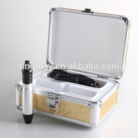 electric derma beauty pen 12 microneedles