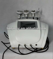 slimming machine fat removal cellulite machine on sale promotion tm-663