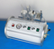 Professional Crystal Microdermabrasion and Diamond micro dermabrasion facial machines