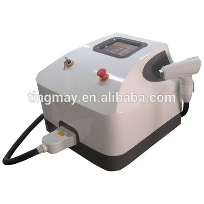 808 hair removal laser diode machine