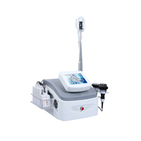 Portable cavitation lipo laser machine home cryolipolysis device