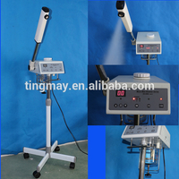 facial steamer vapor facial machine tm-818