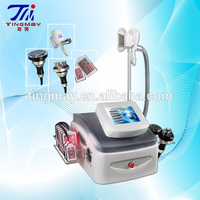 cryolipolysis diode lipo laser machine for sale