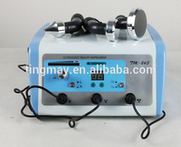 portable facial beauty machine ultrasound machine price