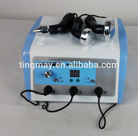Physiotherapy equipment ultrasound/physiotherapy ultrasound