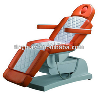 Electric massage bed/Ceragem Massage korea Bed