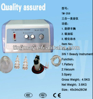 Vacuum Electric Breast Enlargment Pump