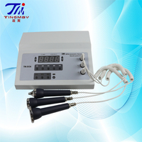 ultrasound physiotherapy ultrasonic massage machine