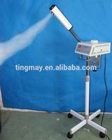 facial sauna steamer/ beauty facial steamer/ faical steamer tm-818