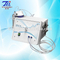 Hydrodermabrasion facial machine SPA7.0